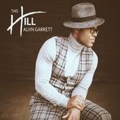 This HILL de Alvin Garrett