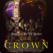 Inspired By TV Series 'The Crown' von Various Artists