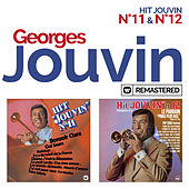 Hit Jouvin No. 11 / No. 12 (Remasterisé) by Georges Jouvin