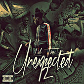 Unexpected 2 by Lil' Tre