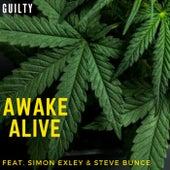 Guilty by Awake