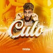 Culo by Navid