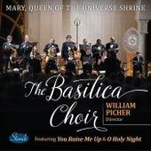 The Basilica Choir de The Basilica Choir