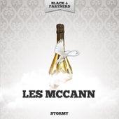 Stormy de Les McCann