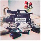 New Picture von Claraboia