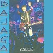 Live Osijek 1985 de Bajaga