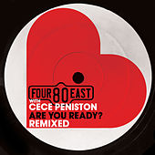 Are You Ready? Remixed von Four 80 East