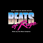 Fp2: Beats of Rage (Original Soundtrack) de Various Artists