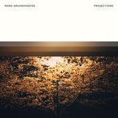 Projections von Mark Grundhoefer