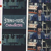 Cinemascope de Stereo Total