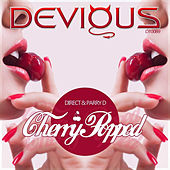 Cherry Popped by Direct