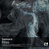 Rilas - Single von Samsara