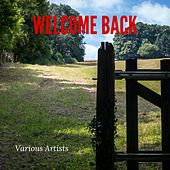Welcome Back von Various Artists