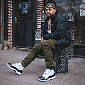 Monday by Joell Ortiz
