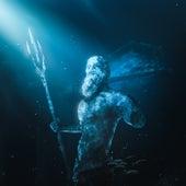 Neptune's Awakening by Keith Richie
