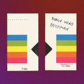 Betamax von Burly Herd