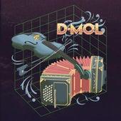 Neo Tango Sur de D-Mol