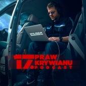 17 Praw Krywianu Vol.1 von Sir Mich