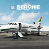 Flight For You de Berchie