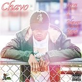 Love I Never Had by Chavo
