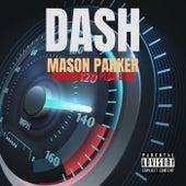 Dash von Mason Parker
