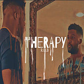 Therapy by Rob