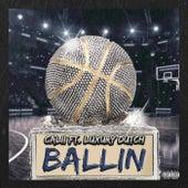 Ballin by CaLii