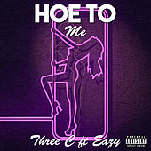Hoe to Me de Julio On The Track