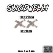 SuicidWelly von LilAnt500