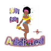 Addicted by Ih3arthippy