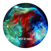 Mist Of Souls by Various Artists