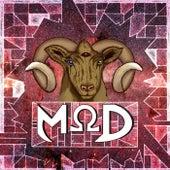 Season Zero: The Prelude von M.O.D.