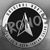 Kronos by Original Norte