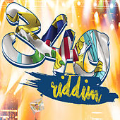 340 Riddim by Spectrum Band