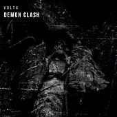 Demon Clash by Volta
