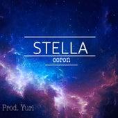 Stella de Coron