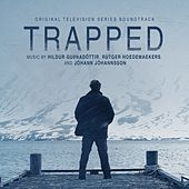 Trapped (Original Television Series Soundtrack) by Various Artists