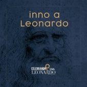 Inno A Leonardo (Celebrando Leonardo) de Beatrice Pezzini