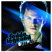 Output (F.L.G. Edit) von Fedde Le Grand