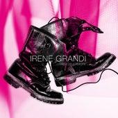 I passi dell'amore di Irene Grandi