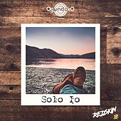 Solo io by Red Skin