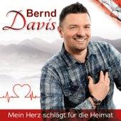 Mein Herz schlägt für die Heimat de Bernd Davis