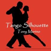 Tango Silhouette de Tony Marino