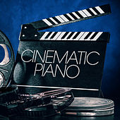 Cinematic Piano von Various Artists