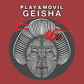 Geisha de Play