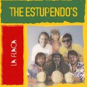La Flaca (Fusion Cover) de The Estupendo's
