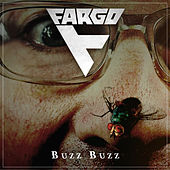Buzz Buzz de Fargo (World)