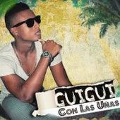 Con Las Uñas by GuiGui