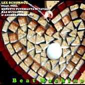 Beat Machine di Lee Schornoz