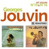 Hit Jouvin No. 15 / No. 16 (Remasterisé) de Georges Jouvin